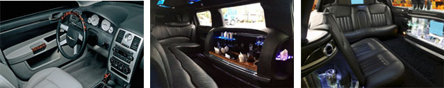 limousine-in