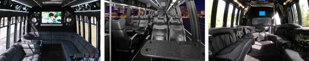 mini-bus-in