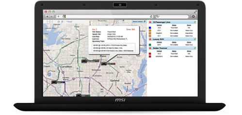 gps-enterprise-system-img
