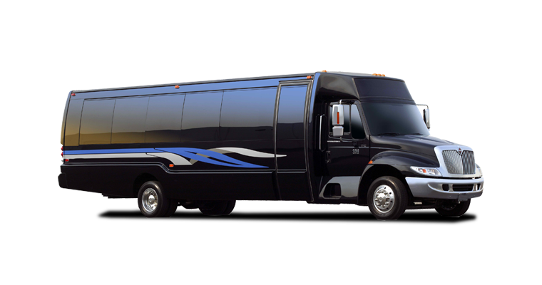 cit-party-bus
